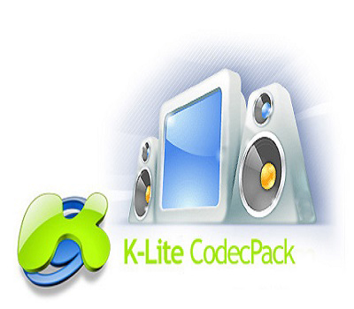 1318233816 k lite codec pack