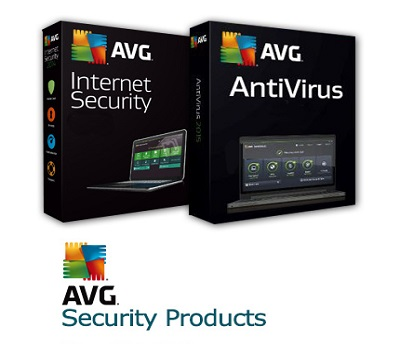 1442996416 avg antiviruse internet security