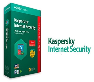 1508735932 kaspersky internet 1security