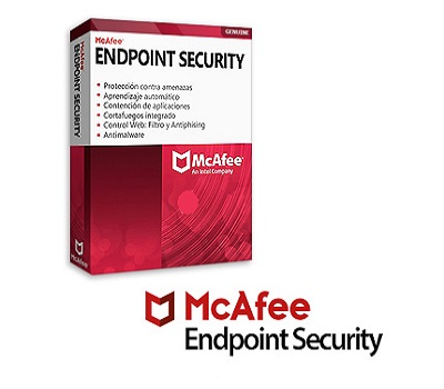 1535283320 mcafee endpoint security