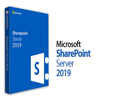 1540388408 microsoft sharepoint server 2019