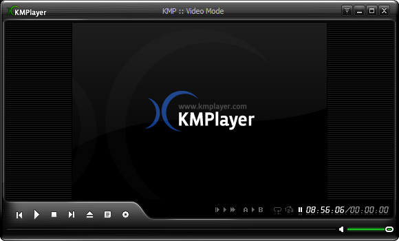 KMPlayer01