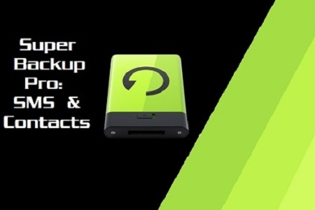 Super Backup Restore Full 2.2.15 1