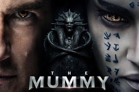 The Mummy featured pic