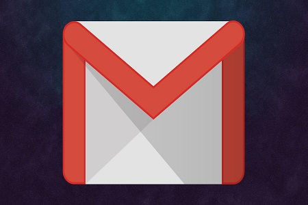 new gmail still