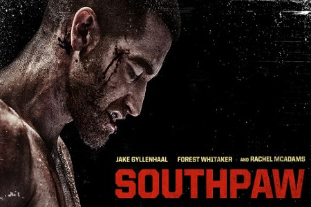 southpaw header
