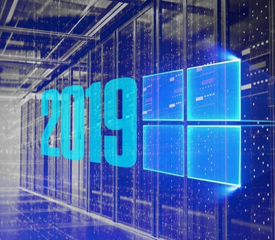 windows server 2019 100752836 large