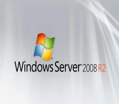windowsserver2008r21637 580x358