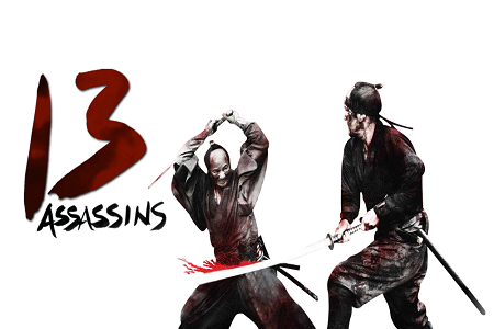 13 assassins 504b159b544ca
