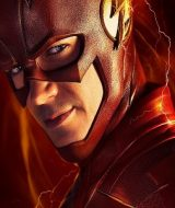 سريال The Flash
