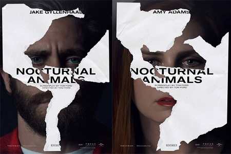 Nocturnal Animals 1 1