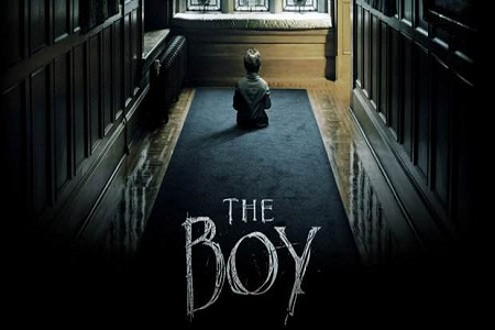 The Boy Movie Poster 02