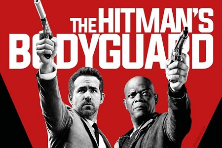 The Hitmans Bodyguard 2017 580x400
