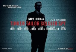Tinker Tailer Soldier Spy Banner 001