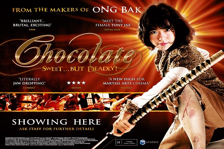 chocolate ver2 xlg