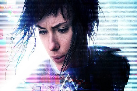 ghost in the shell poster newjpg fe2558 1280w