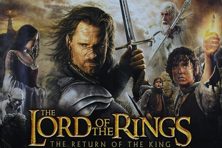 lord of the rings return of the king poster e14376771118811 688x437