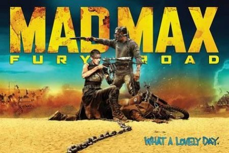 mad max fury road a G 14088664 0