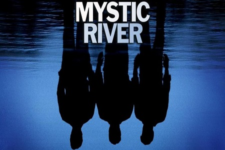 movie mystic river 2003