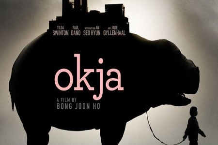 okja ceatured