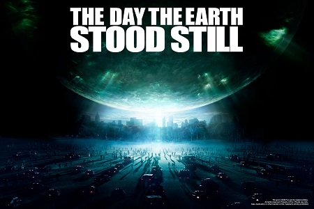 the day the earth stood still02