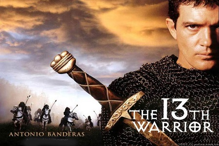 ws 13th Warrior poster 1024x768