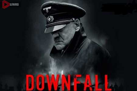 Downfall Poster 795x500
