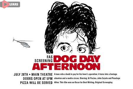 FAS DogDayAfternoon SLIDE 1