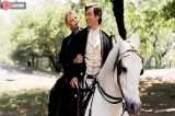 Kate And Leopold 1