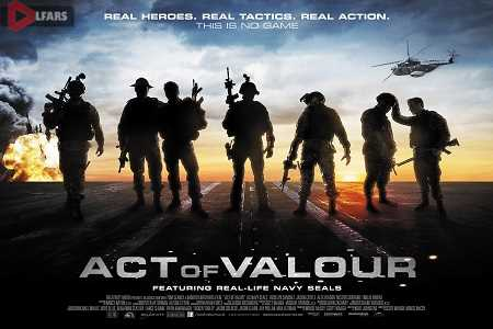 act of valor poster04