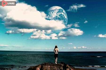 another earth 09