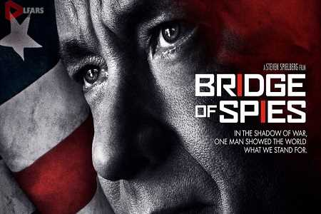 bridge of spies 2015 directed by steven spielberg movie review