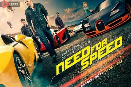 https   blogs images.forbes.com scottmendelson files 2014 03 poster of need for speed movie