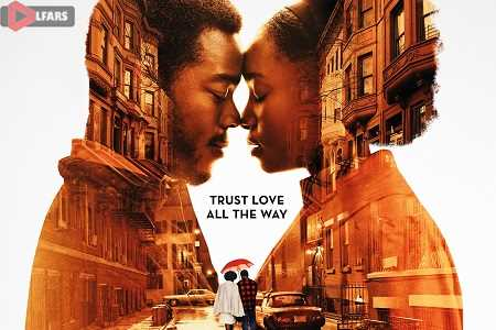 if beale street could talk ver2 xxlg