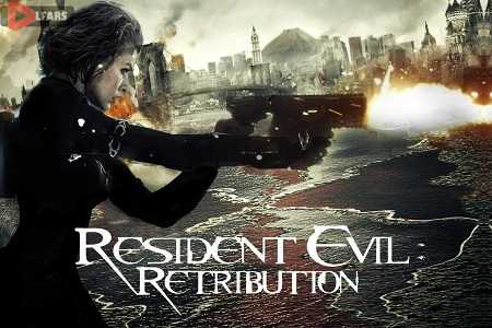 resident evil retribution newhdwallpapers co in 1280x800
