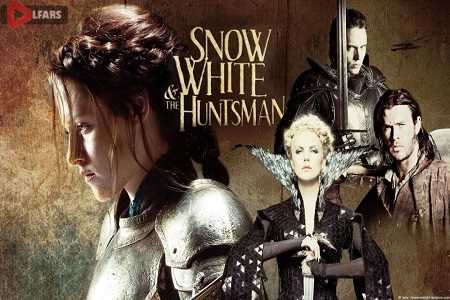 snow white the huntsman 2012 classic review eMM3D 6oRsY 960x540