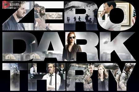 zero dark thirty1