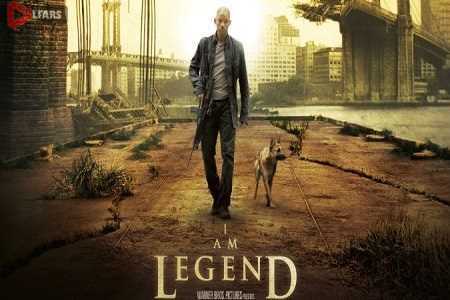 I am Legend 2007 Dual Audio 480P BluRay dualdl.comb  1