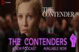 THE CONTENDERS CC