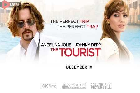 The Tourist 2010 Download Free Movie Full HD