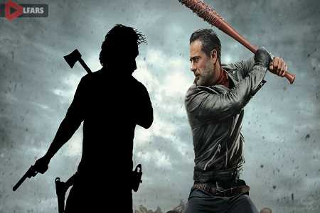 The Walking Dead without Rick