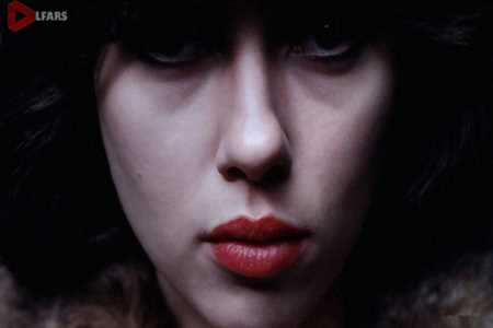 UndertheSkin2013 04