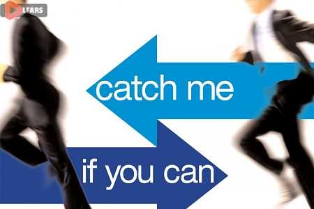 catch me if you can wallpapers