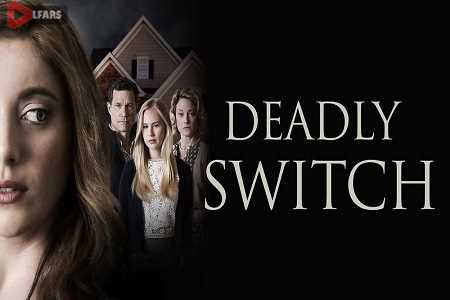 deadly switch netflix