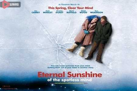 eternal sunshine of the spotless mind pic