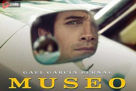 museo review