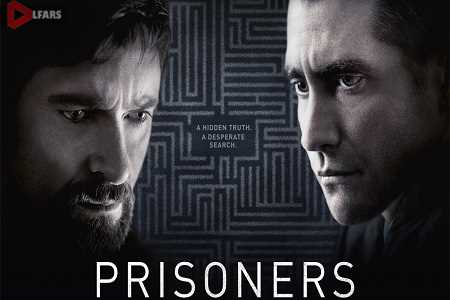 prisoners uk quad posterbig