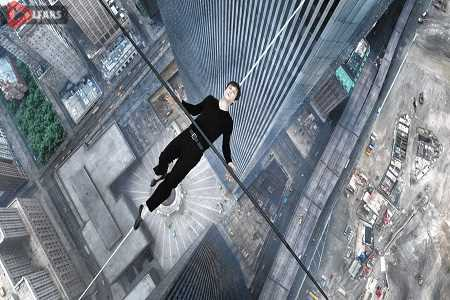 the walk review 20150925