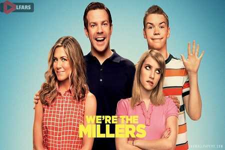 were the millers movie 1920x1080