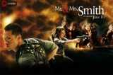 2005 mr and mrs smith wallpaper 009